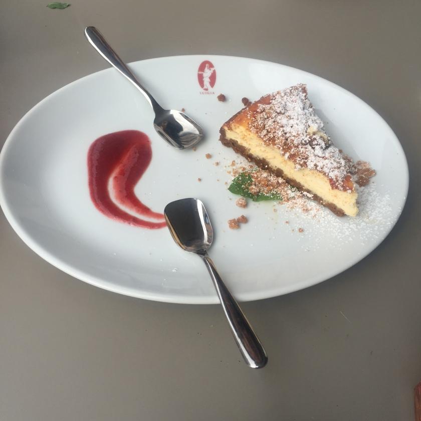 dessertluigia